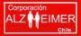 Corporación Chilena de la Enfermedad de Alzheimer y Afecciones Similares