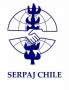 Corporación Servicio Paz y Justicia, SERPAJ Chile