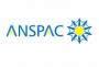 ONG ANSPAC