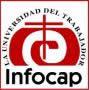 Instituto de Formación y Capacitación Popular, Infocap