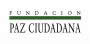 Fundación Paz Ciudadana