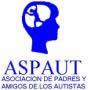 Asociación de Padres y Amigos de los Autistas, tercera región.
