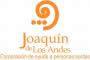 Corporación de Desarrollo de la Comunicación Joaquín de los Andes