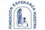 Fundación Centro Esperanza Nuestra
