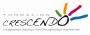Fundación Crescendo