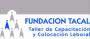 Fundación Tacal