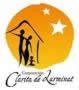 Corporación Clarita de Larminat
