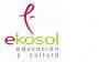 ONG de Desarrollo, Investigación y Cultura Ekosol