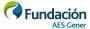 Fundación AES GENER