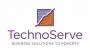 Fundaci�n Technoserve Chile