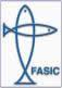 Fundación de Ayuda Social de los Fieles de las Iglesias, FASIC