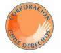 Corporación Chile Derechos Centro de Estudios y Desarrollo Social