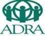 Corporaci�n Agencia Adventista de Desarrollo y Recursos Asistenciales, ADRA