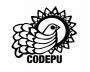 Corporación de Promoción y Defensa de los Derechos del Pueblo, CODEPU