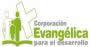 Corporacion evangélica para el desarrollo