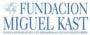 Fundación Miguel Kast Rist