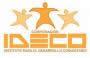 Instituto para el Desarrollo Comunitario, IDECO, Miguel de Pujadas Vergara