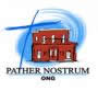 ONG Pather Nostrum