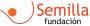 Fundaci�n Semilla