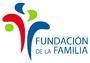 Fundación de la Familia