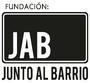 Fundación Junto al Barrio