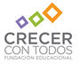 Fundación Educacional Crecer con Todos.