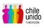 Fundación Chile Unido