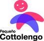 Fundación Cottolengo Don Orione