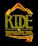 Fundación Ride de Vuelta