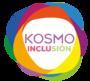 Fundación Kosmo