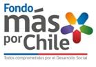 mas por Chile