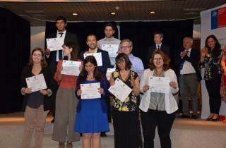fotos diplomas