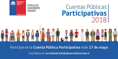 RRSS-Cuenta_Publica_2018-500x250