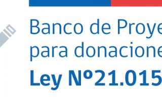 img-BancoProyectoDonaciones