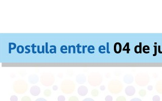 ChileCompromisodeTodos-BANNER-SocCivil_02