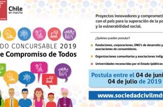 ChileCompromisodeTodos-RRSS_1000x500-2
