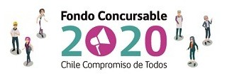Fondo 2020