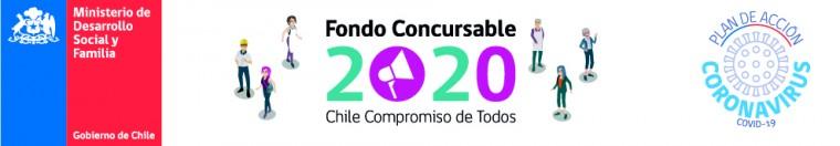 Logo_Fondo_CCT-02